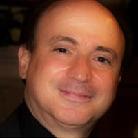 Dario Galante