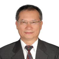 Jaung-Geng Lin