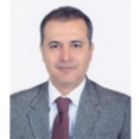 Mehmet A. Taskaynatan